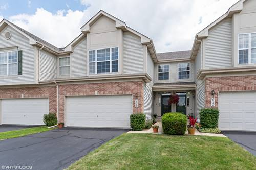 738 Riding, St. Charles, IL 60174
