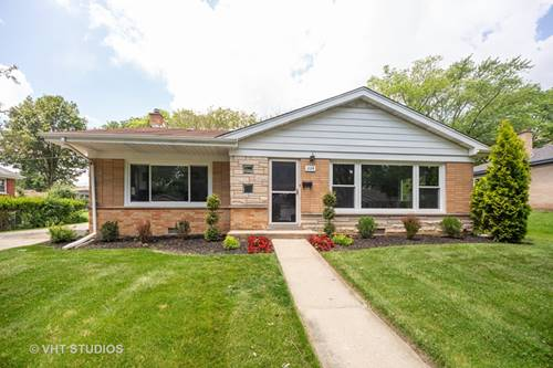 226 S Princeton, Arlington Heights, IL 60005