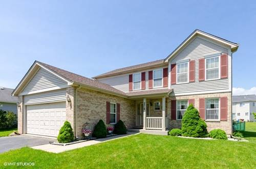 2318 Iroquois, Round Lake Heights, IL 60073