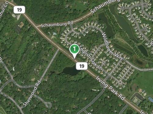 30W711 Irving Park, Elgin, IL 60120