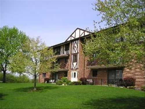 11030 S Theresa Unit 3C, Palos Hills, IL 60465
