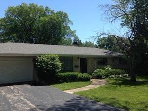 245 Cottonwood, Northbrook, IL 60062