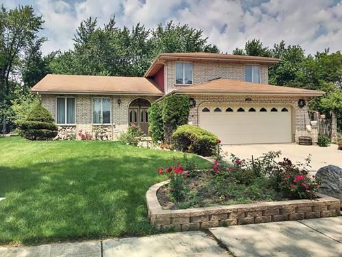1130 W Farmwood, Addison, IL 60101