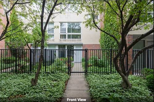 130 E 32nd, Chicago, IL 60616