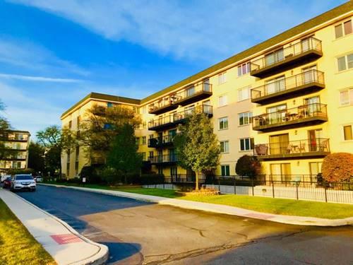8600 Waukegan Unit 102E, Morton Grove, IL 60053