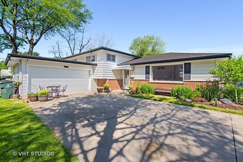 3470 Lawrence, Northbrook, IL 60062