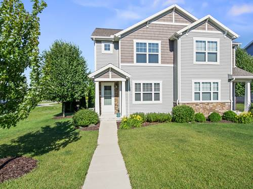 1661 Belclare, Normal, IL 61761