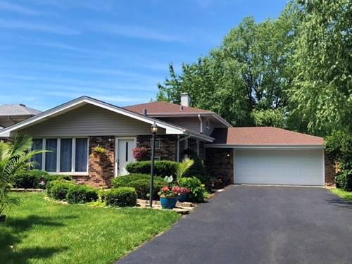 7528 Sholer, Bridgeview, IL 60455