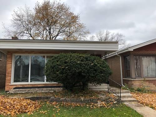 9042 S Cregier, Chicago, IL 60617 Calumet Heights