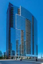 450 E Waterside Unit 2902, Chicago, IL 60601 New Eastside