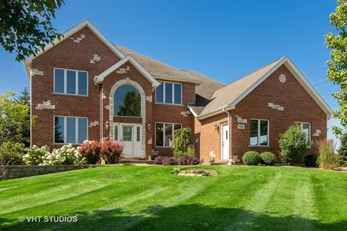 7211 Owl, Cary, IL 60013