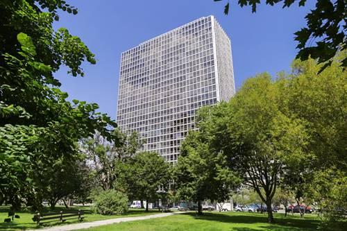 330 W Diversey Unit 1107, Chicago, IL 60657 Lakeview