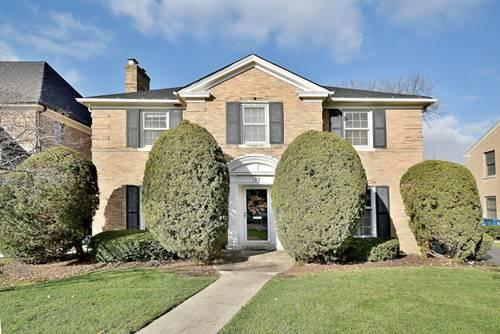 177 W Olive, Elmhurst, IL 60126