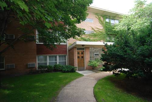 7530 N Ridge Unit 2E, Chicago, IL 60645 West Ridge