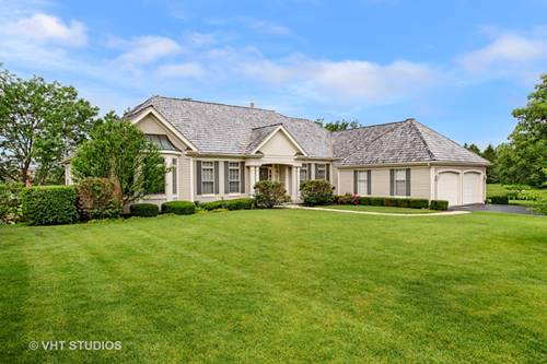 6315 Holly, Libertyville, IL 60048
