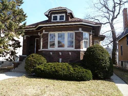 622 Thomas, Forest Park, IL 60130