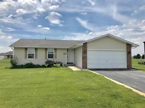 3033 Hiddengreen, Belvidere, IL 61008