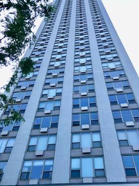 1550 N Lake Shore Unit 24E, Chicago, IL 60610 Gold Coast