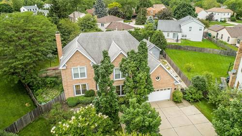 501 Thorndale, Buffalo Grove, IL 60089