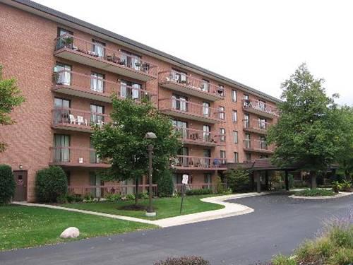6443 Clarendon Hills Unit 210, Willowbrook, IL 60527