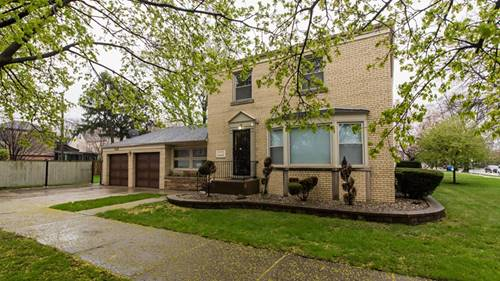 5556 N Francisco, Chicago, IL 60625 Ravenswood