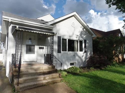 271 S Addison, Bensenville, IL 60106