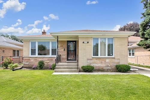 5709 Keeney, Morton Grove, IL 60053