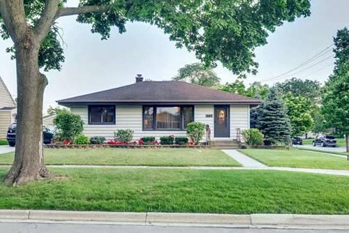 507 Grant, Downers Grove, IL 60515