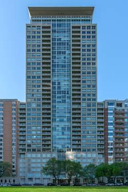 250 E Pearson Unit 3001, Chicago, IL 60611 Streeterville