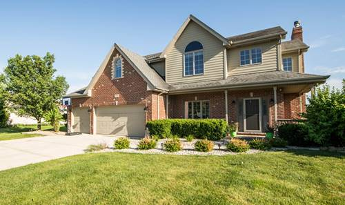 8143 Parkview, Frankfort, IL 60423