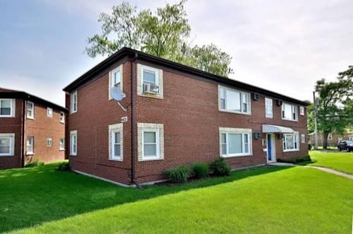 4435 Eberly, Brookfield, IL 60513