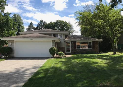 9035 W 147th, Orland Park, IL 60462
