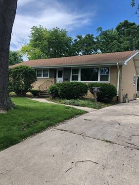 1040 Hemlock, Naperville, IL 60540