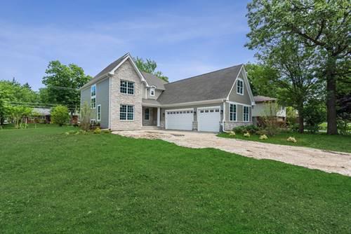 1241 Blackthorn, Deerfield, IL 60015