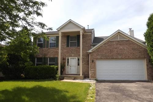 347 Christine, Hainesville, IL 60030