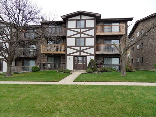 3660 W 119th Unit 301A, Alsip, IL 60803