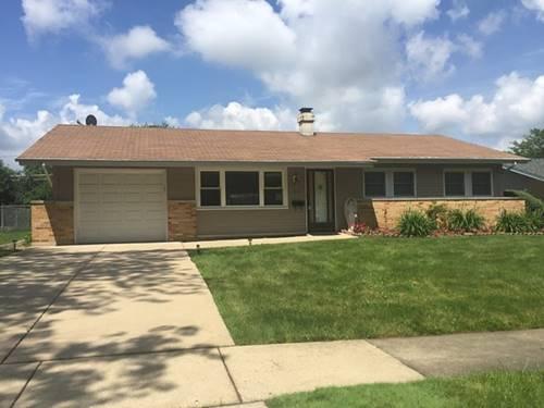 1660 Ashley, Hoffman Estates, IL 60169