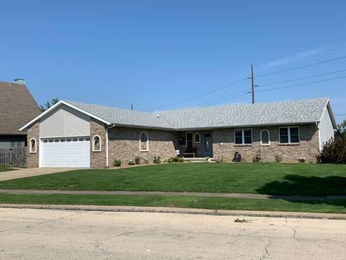 495 Meadows, Bourbonnais, IL 60914