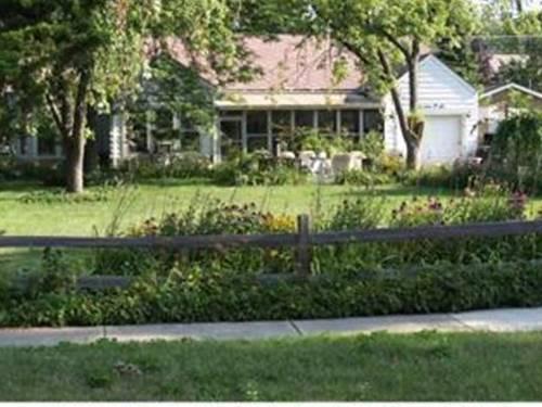1606 Henry, Des Plaines, IL 60016