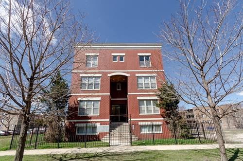 6220 S Kenwood Unit 2N, Chicago, IL 60637 Woodlawn