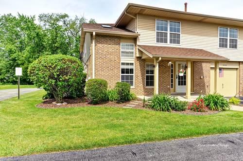 16126 Creekmont, Tinley Park, IL 60487