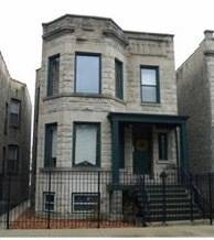 1924 N Fairfield Unit B, Chicago, IL 60647 Logan Square