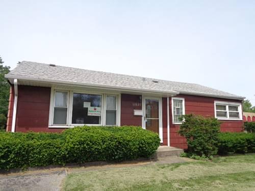 11820 S Pulaski, Alsip, IL 60803