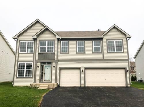 1776 Dyer, Bartlett, IL 60103