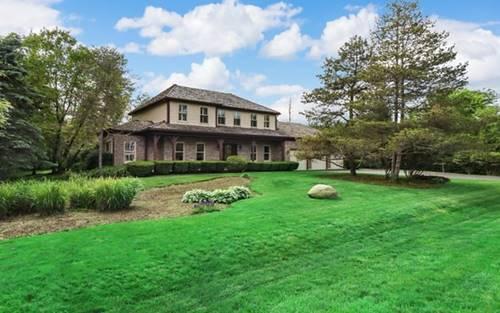 1641 Wickham, Libertyville, IL 60048