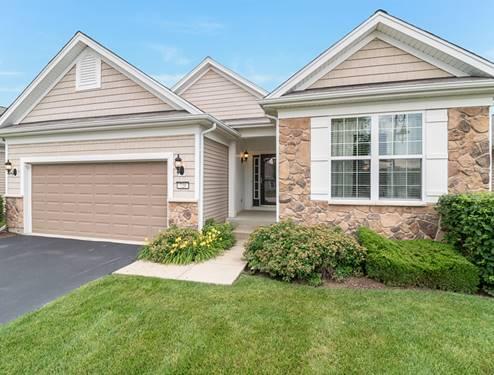 720 Pleasant, Shorewood, IL 60404