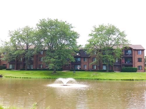 744 N Briar Hill Unit 3, Addison, IL 60101