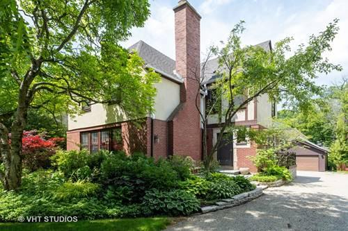 1620 Linden, Highland Park, IL 60035