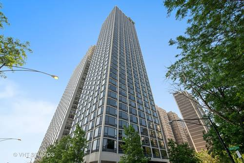 1555 N Astor Unit 12W, Chicago, IL 60610