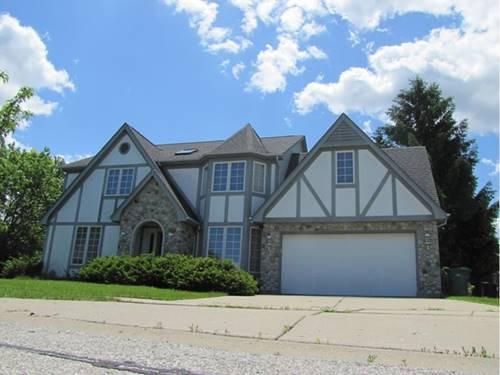 965 Old Arlington, Buffalo Grove, IL 60089